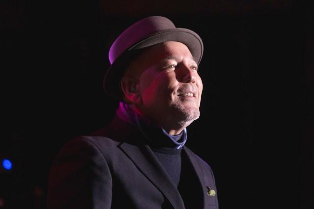 Song You Need to Know: Rubén Blades, 'Tambó'.jpg