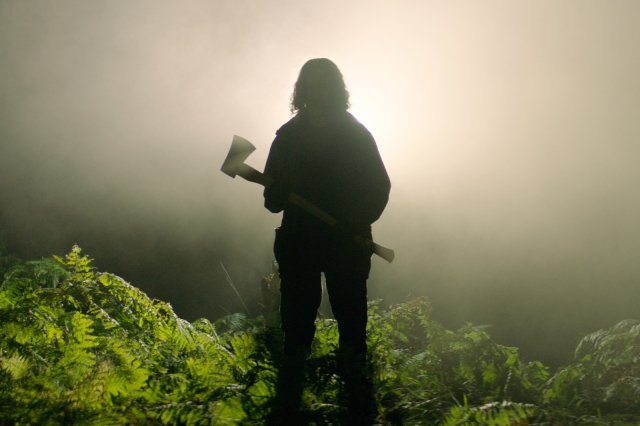 'In the Earth': Ben Wheatley's Pandemic-Psychedelic Horrorshow.jpg