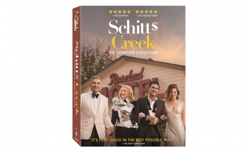 Schitts-Creek-Complete-Collection-DVD