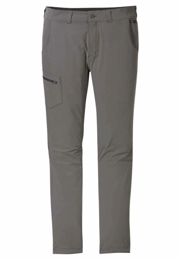hiking pants mens outdoor research