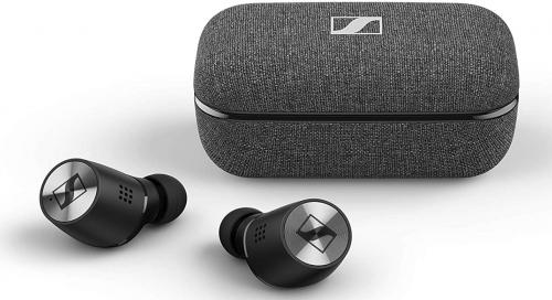 SENNHEISER Momentum True Wireless 2, Best Earbuds for Android