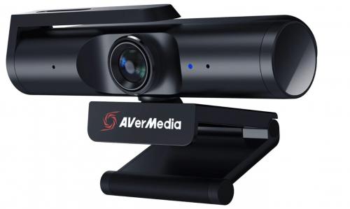 AVerMedia Live Streamer CAM 513, Best Webcams for Streaming