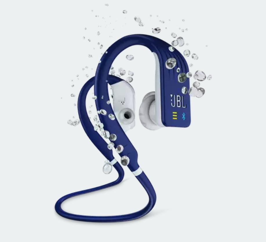 JBL Endurance DIVE Earbuds