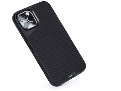 Mous Limitless 3.0 Protective Case, Best Phone Case