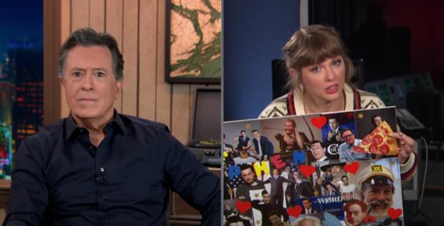 Taylor Swift Confirms 'Hey Stephen' Isn't About Stephen Colbert.jpg