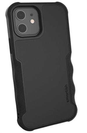Smartish Gripzilla, Best Phone Case