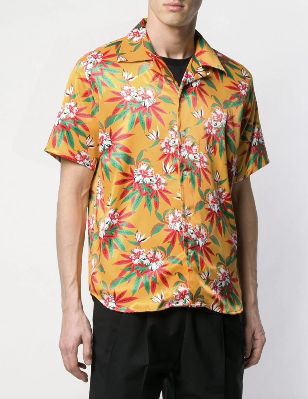 hawaiian shirt mens sss world corp