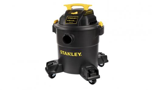 Stanley-Wet-Dry-Vacuum