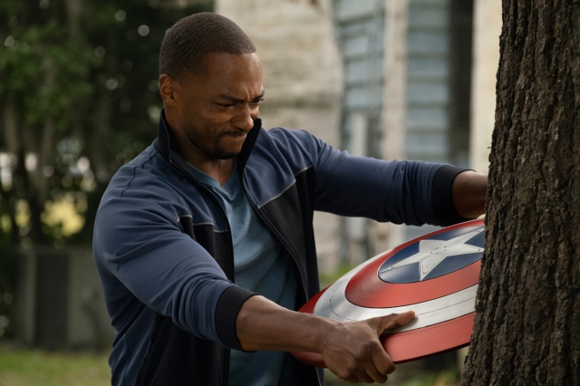 'The Falcon and the Winter Soldier' Recap: American Skin.jpg