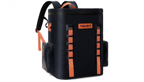 TOURIT-Leak-Proof-Soft-Sided-Cooler-Backpack