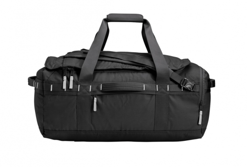 The-North-Face-Base-Camp-Voyager-Duffel-Bag