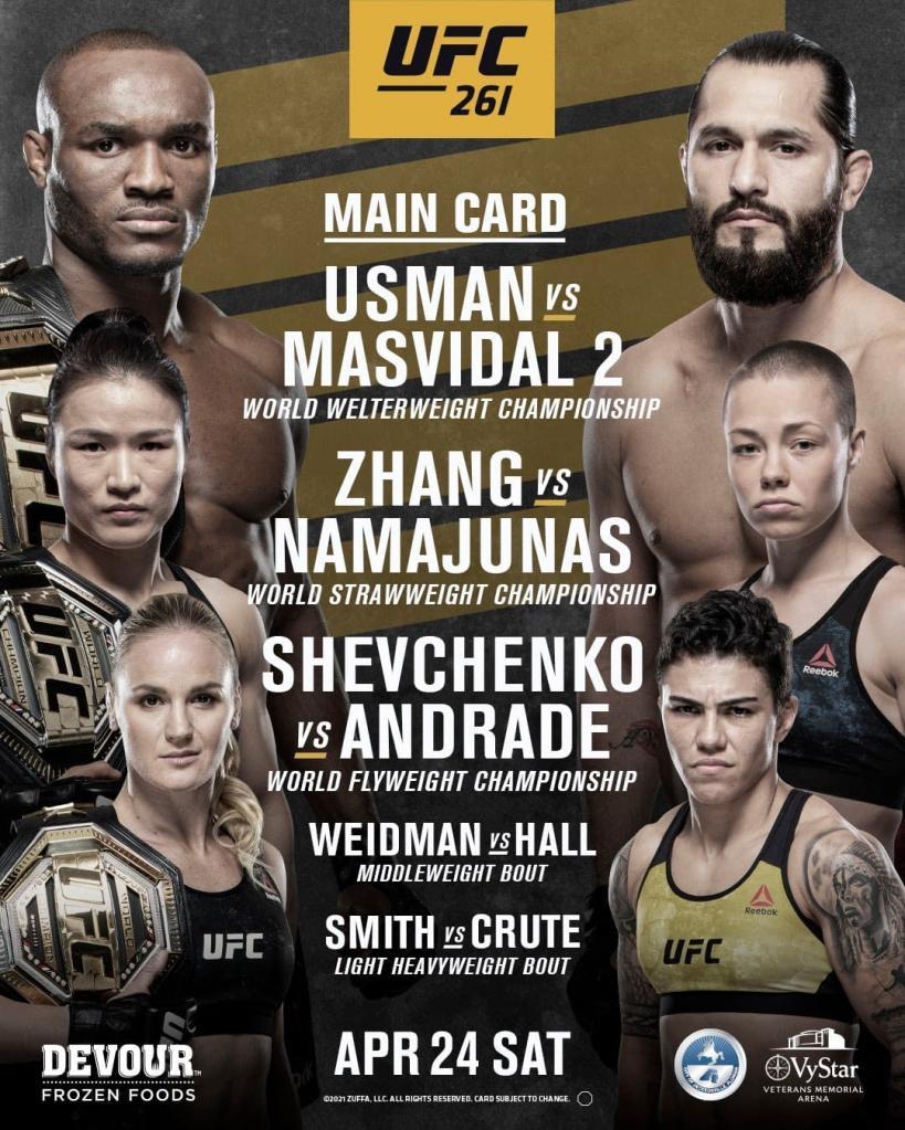 UFC-261-online-free