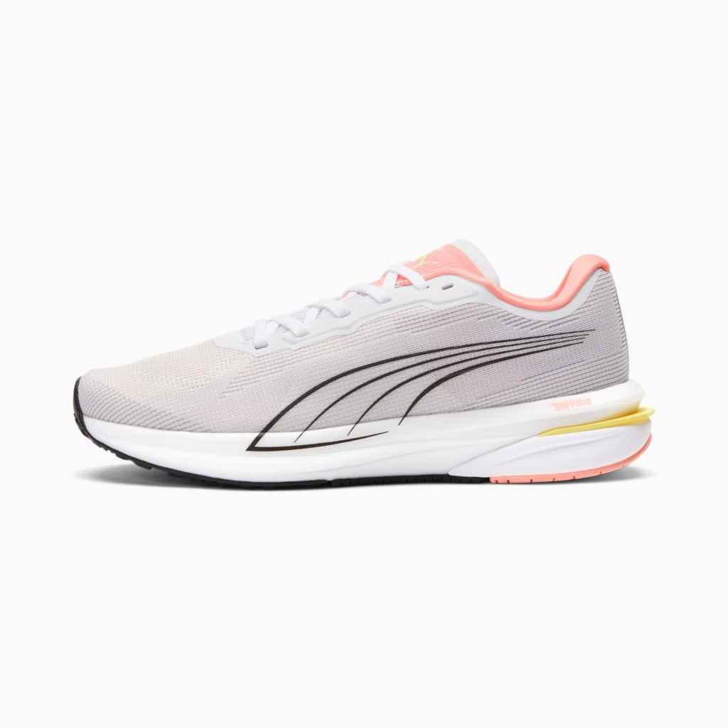Puma Velocity NITRO Running Shoes