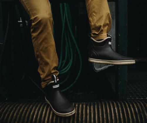 Xtratuf-Deck-Boot