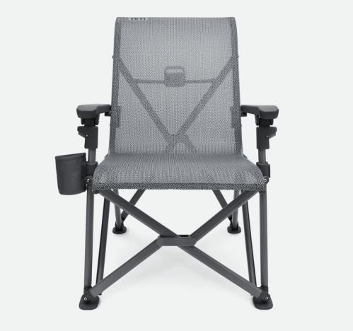Yeti Trail Head Camp Chair