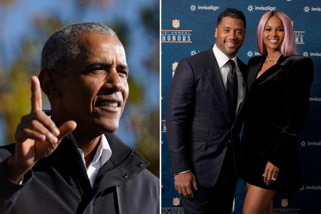 Ciara, Russell Wilson to Host Vaccination Special With Barack Obama, Joe Biden.jpg