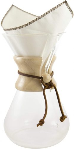 coffeesock reusable filters