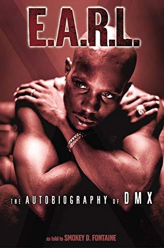 dmx biography