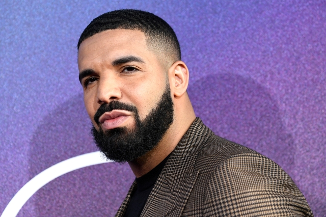 Drake Bounces Back to Number One on Artists 500 Chart.jpg