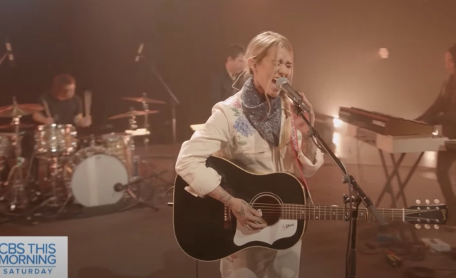 Watch Morgan Wade Perform 'Reckless' Songs on 'CBS This Morning'.jpg