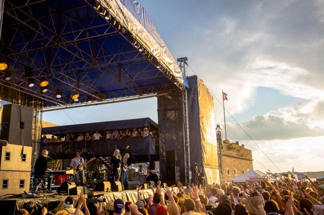 Newport Folk and Jazz Festivals Announce Summer 2021 Dates.jpg