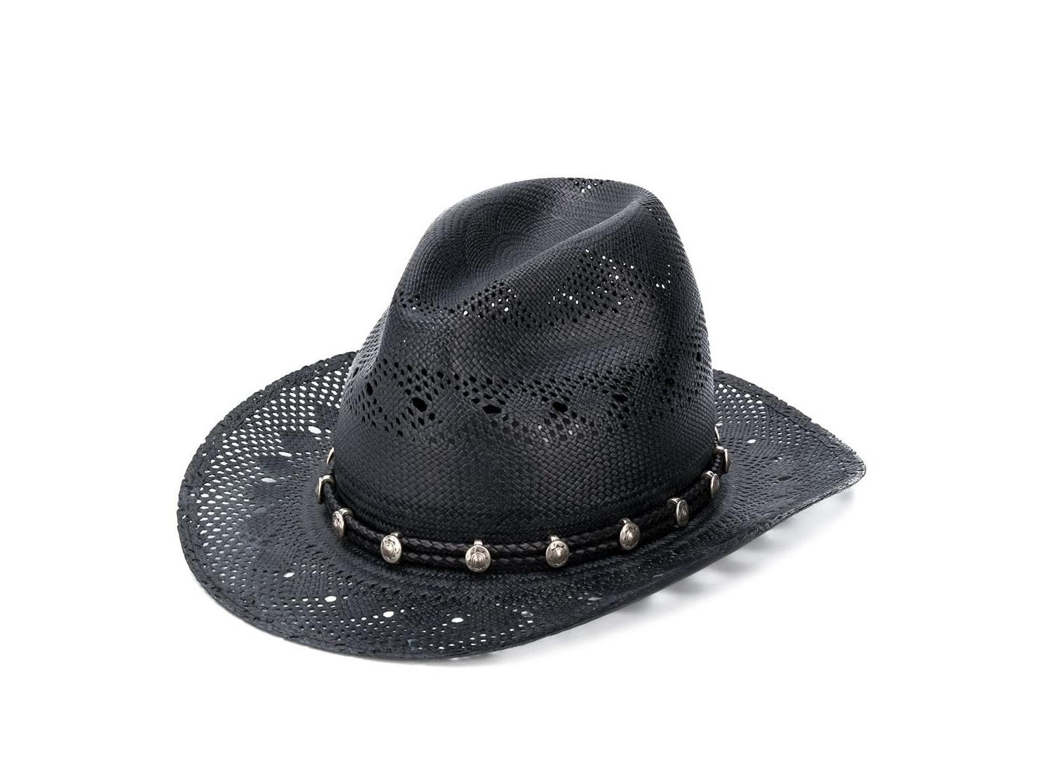 Best Western Clothing