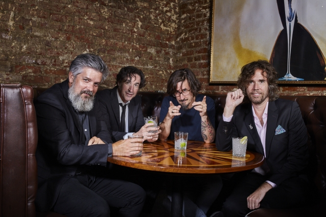The Mountain Goats Share 'The Slow Parts on Death Metal Albums'.jpg