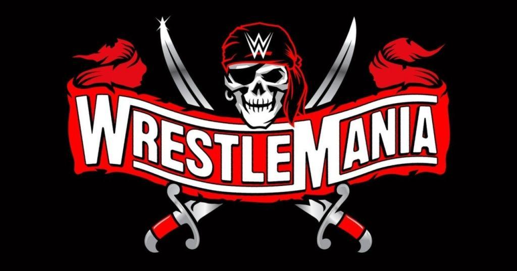 live stream wrestlemania 37 free