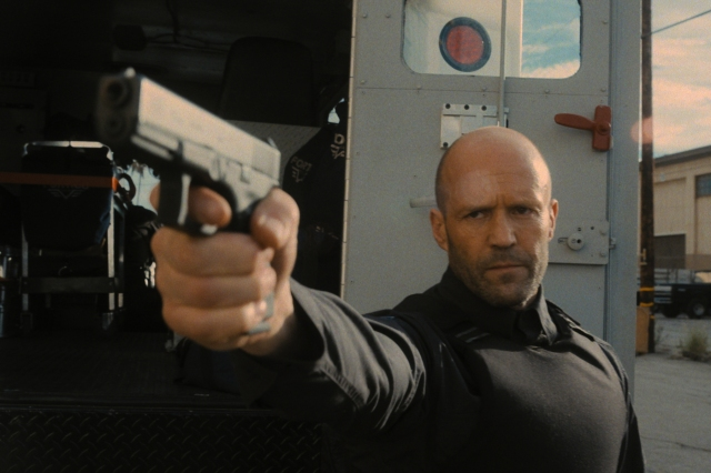 'Wrath of Man' Is the Action-Heist-Revenge Flick You Want Right Now.jpg