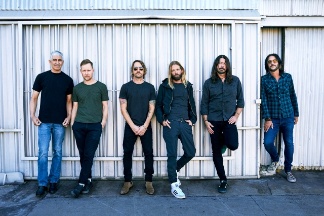 Dave Grohl on Foo Fighters' Rock Hall Induction: 'None of Us Imagined This Would Happen'.jpg
