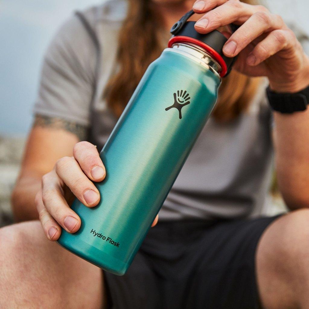 Hydro Flask 21 oz Lightweight