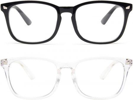 best computer glasses