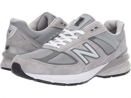 new balance dad shoes walking