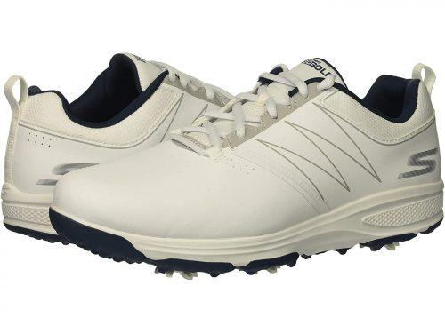 Skecher men's golf shoes