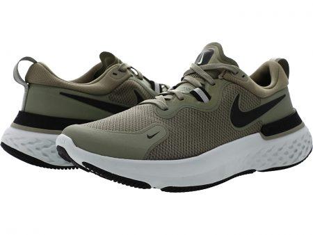 green running shoes nike
