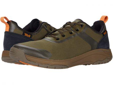Walking shoes for trails teva