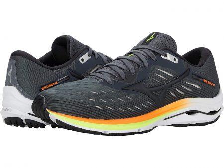 walking running shoes