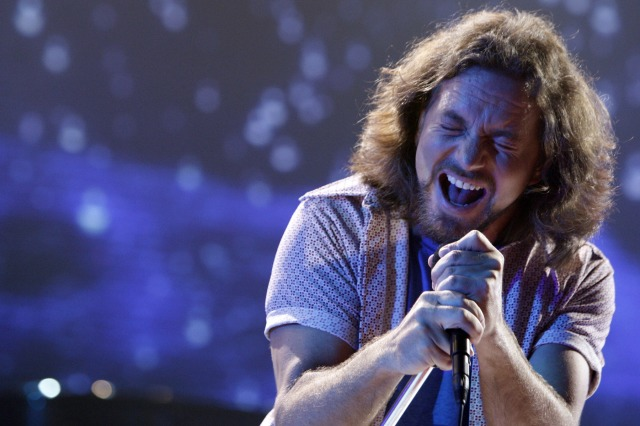 Pearl Jam Announce 'Deep' Digital Live Archives of Nearly 200 Shows.jpg