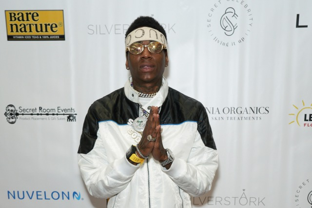 Soulja Boy Sued for Domestic Abuse, Sexual Battery.jpg