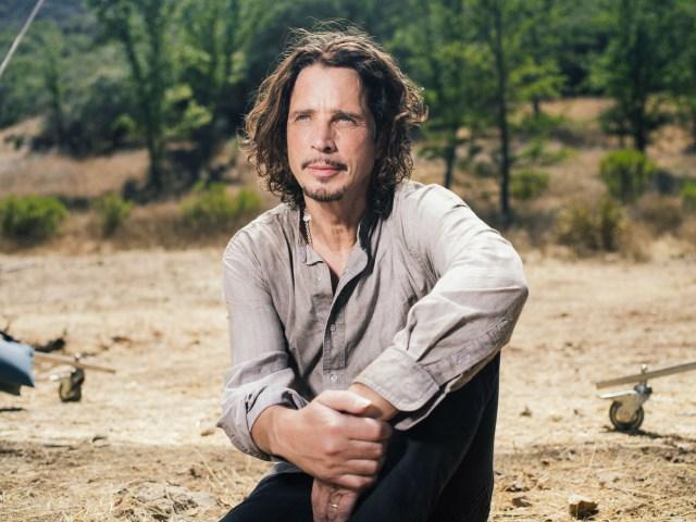 Chris Cornell's Family Settles With Doctor Who Prescribed Singer Drugs.jpg