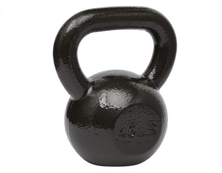 Amazon-Basics-Kettlebell-Weight