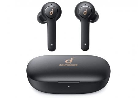 Anker-Soundcore-Life-True-Wireless-Earbuds