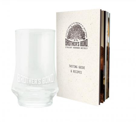 Brothers-Bond-Bourbon-Tasting-Glass-Guide