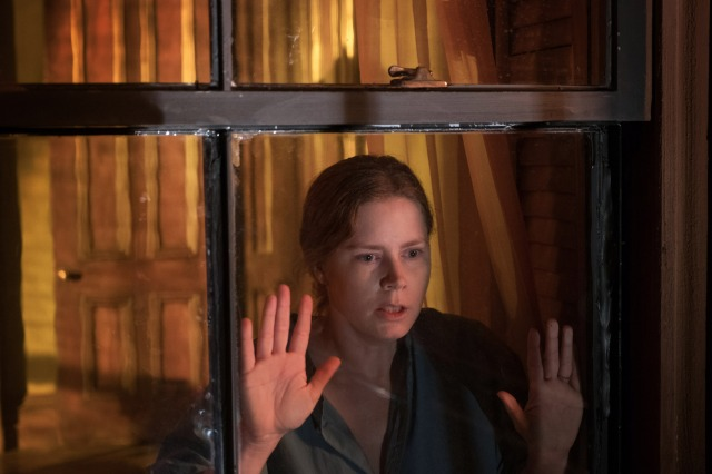 'The Woman in the Window': Amy Adams Gets Rear-Windowed.jpg
