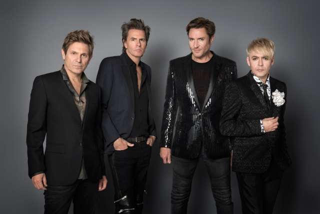 Duran Duran Announce New Album 'Future Past,' Share Song 'Invisible'.jpg