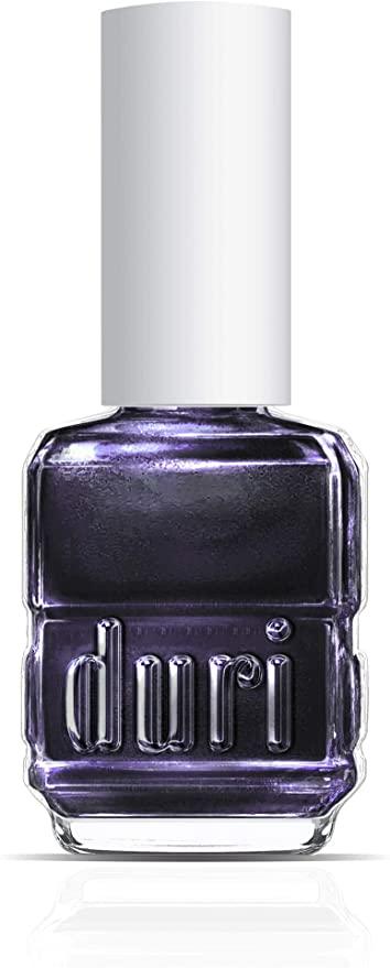 Duri Nail Polish Glow Up, best nail polish for men