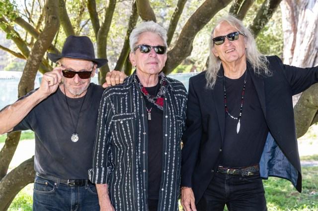 The Flatlanders Reunite for New Album 'Treasure of Love'.jpg