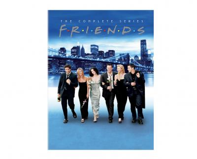 Friends-DVD-Complete-Series