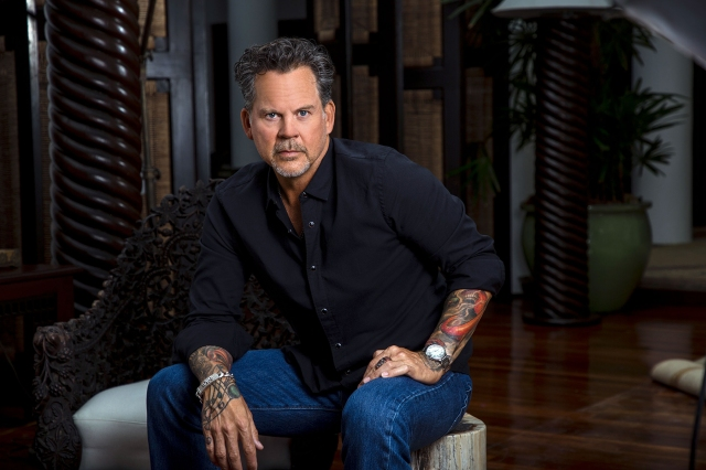 Gary Allan Previews New Album 'Ruthless' With Pulsing Song 'Temptation'.jpg