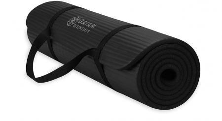 Gaiam-Thick-Yoga-Mat-Exercise-Mat